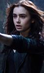 Shadowhunters - Città di Ossa, un fantasy al femminile