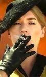 The Dressmaker, Kate Winslet è un diavolo rivoluzionario