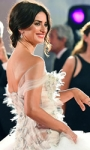 Venezia 76, da Penélope Cruz a Meryl Streep. Le grandi star incantano il red carpet
