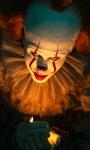 Pennywise ruba la scena al Re Leone. It 2 è il nuovo leader del box office