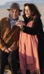 Jean-Louis Trintignant e Anouk Aimée, un amore lungo 53 anni