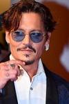 Venezia 76, ieri è stata la giornata di Johnny Depp