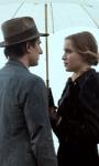 Effetto Venezia: Martin Eden continua a crescere al box office