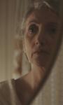 Rosa, guarda l'inizio del film con Lunetta Savino