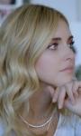 Il Box Office premia Chiara Ferragni. Unposted diventa il miglior film italiano della stagione