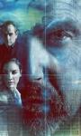 Criminal, un thriller internazionale tra crisi d'identità e adrenalina