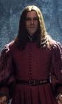 Io, Leonardo: un biopic che si addentra tra le pieghe del genio