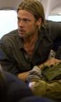 World War Z, Brad Pitt pronto a salvare il mondo