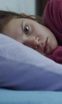 Sole, il trailer ufficiale del film di Carlo Sironi