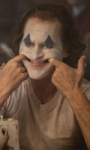 Joker debutta in USA e sbanca!