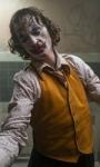 Vola Joker in tutto il mondo: il suo incasso globale ha già superato i 100 milioni