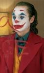 Joker fa volare il box office: +13,9% rispetto allo scorso anno