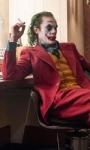 Joker, una parabola discendente innescata dal dolore