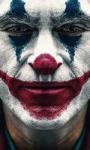 Eccellente lunedì per Joker. Superati anche i 7 milioni di euro