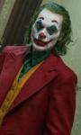 Joker continua a impressionare: oltre 1 milione di euro in un solo giorno