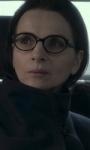 Il mio profilo migliore, guarda l'inizio del film con Juliette Binoche