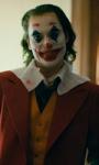 Joker arriva a un clamoroso totale di 10,3 milioni di euro