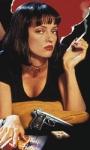 Quentin Tarantino, 30 anni di cinema tra generi, personaggi e genio