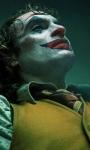 Joker inarrestabile: con altri 1,1 milioni diventa il secondo miglior incasso di stagione