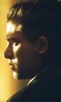 La mia vita con John F. Donovan, su IBS il DVD del primo film americano di Xavier Dolan