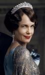 Downton Abbey, esordio sul podio del box office