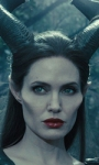 Maleficent 2 ancora in testa al Box Office, ma Joker rimane in agguato