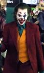 Joker è il Re dei feriali: scavalca Maleficent 2 e riconquista la leadership del box office