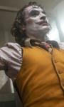 Joker non molla la leadership del box office. Il totale è di 24,6 milioni