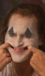 Il fenomeno Joker continua: raggiunti anche i 25,8 milioni totali