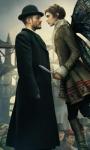 Carnival Row, il fantasy-noir con Orlando Bloom è ora anche in italiano
