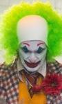 Ancora super Joker: è ora a soli 2 milioni da Avengers: Endgame