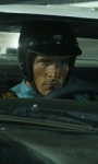 Le Mans '66 si conferma leader del box office. Sul podio anche J.Lo e De Sica