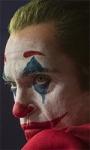 Joker, il sequel ormai non basta più. In arrivo i film sui villain DC