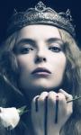 The White Princess, la mini-serie che ha lanciato Jodie Comer, la splendida Villanelle di Killing Eve