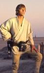 Star Wars: Una nuova speranza, tutto cominciò in una galassia lontana lontana che cambiò la storia del cinema