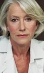 Berlinale 2020, a Helen Mirren l'Orso d'Oro alla carriera