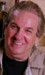Addio a Danny Aiello, l'italoamericano
