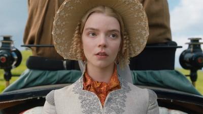 Emma, l'ape regina rivela la sua debolezza