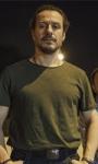Made in Italy, Luciano Ligabue torna dietro la macchina da presa