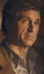 La verità sul caso Harry Quebert, il bestseller diventato serie TV