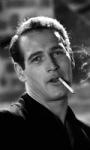 Paul Newman, un'icona senza tempo che oggi avrebbe 95 anni