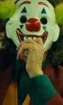 Joker, su IBS il DVD del film candidato a 11 premi Oscar
