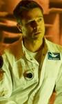 Ad Astra, su IBS il DVD del viaggio spaziale di Brad Pitt