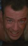 Trappola di cristallo, l'inizio dell'epopea di John McClane