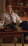 American Pastoral, le parole di Philip Roth diventano cinema