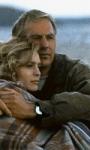 Stasera in Tv: i film da non perdere di venerdì 14 febbraio 2020