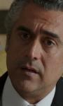 Il delitto Mattarella, omaggio a un uomo d'altri tempi, un politico onesto e coraggioso