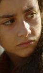 Picciridda - Con i piedi nella sabbia, guarda l'inizio del film [HD]