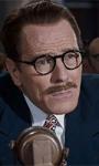 Stasera in TV: i film da non perdere di mercoledì 26 febbraio 2020