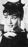 Sabrina, una gemma preziosa firmata da Billy Wilder